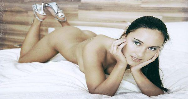 Comment repérer les meilleurs vidéos porno sur internet ?