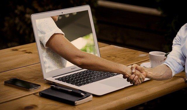 Quel est l'impact des sites de rencontres sur le climat social ?